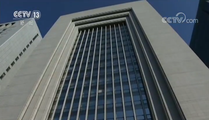 中央依法治国办:专项督察为民营企业提供法治保障