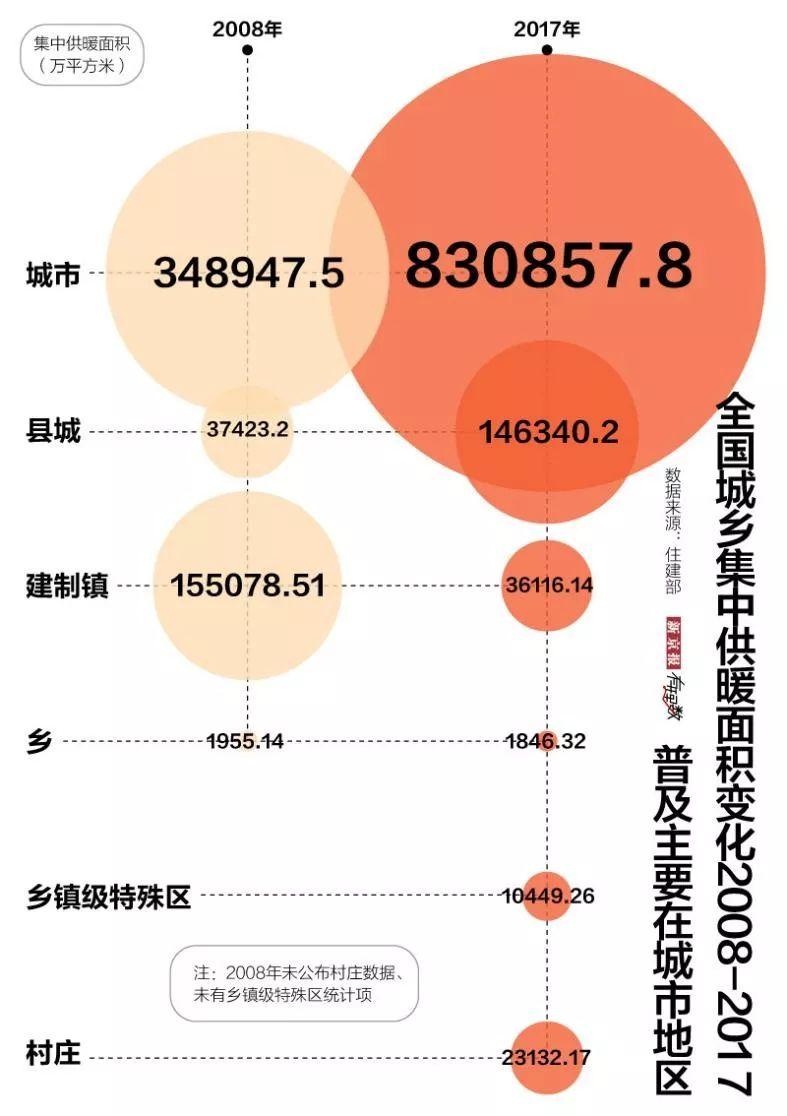 """「goldcity娱乐官网」它终于来了,10多万买""""百万揽胜""""不再是梦,汉龙旷世正式上市"""
