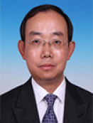孟景伟任北京海淀区委副书记(图|简历)