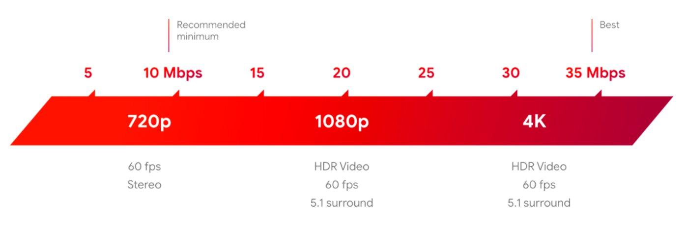 赌钱地主娱乐-「科技早报」坚果Pro3手机正式发布,亿航无人机赴美递交招股书