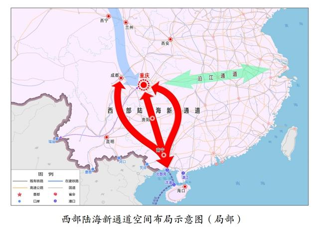 丽景湾可信任网站·多夫曼基金张景舒:龙头股未来走势或将逐步分化