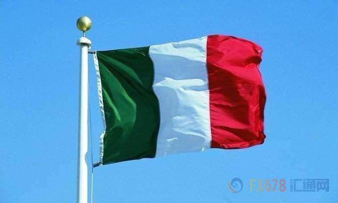 意大利候任总理筹备提前大选 欧元短期颓势或难改