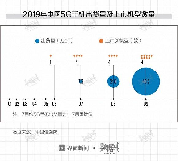 神话网上娱乐赌博平台 中国球迷集结为申花助威 看台拉起蓝色巨幅 球迷卖力呐喊