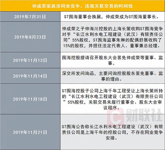 「大发888真钱注册下载」老外眼里的中国真正形象?外国网友:中国很大,非常大,十分科幻