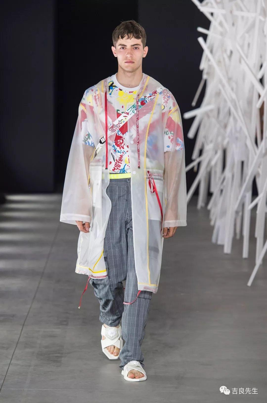 盘点被时尚界膜拜的中国元素