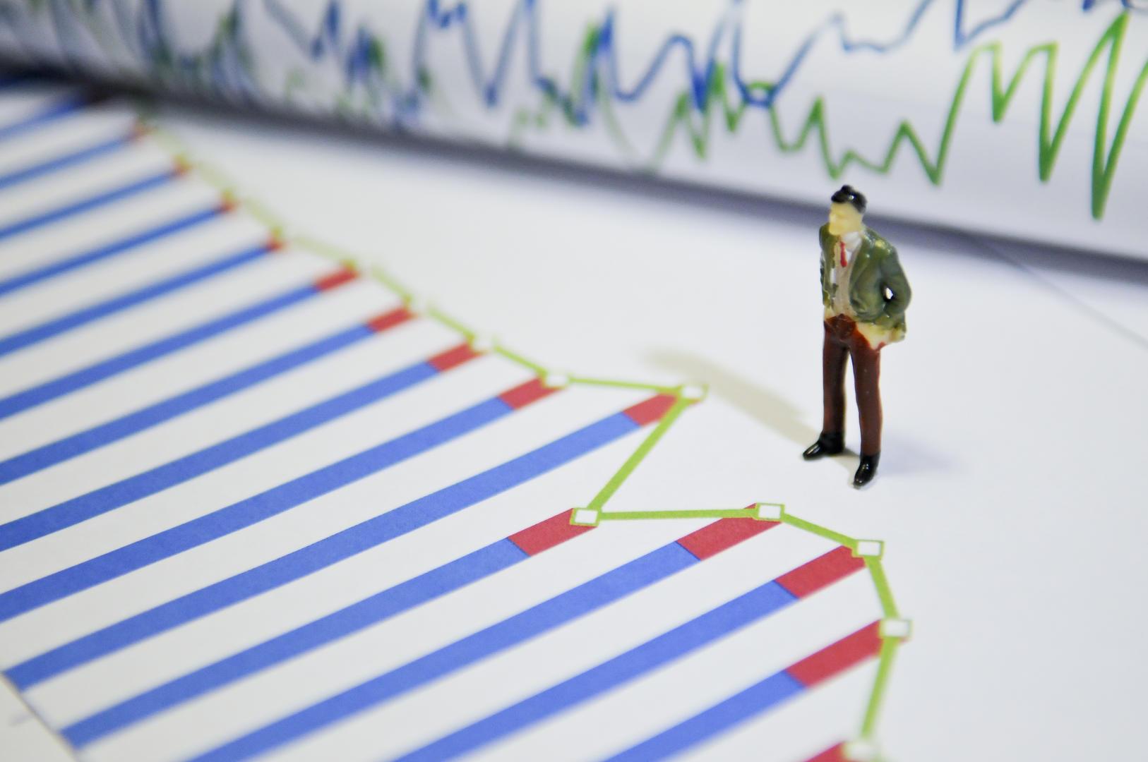 退市股百元股同时增多 这种A股市场新生态说明了什么?