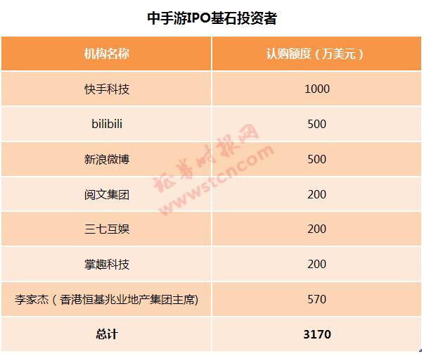 """广东会333gdh线上娱乐·股市不买GDP的账,""""去杠杆""""才是暴跌黑手!"""