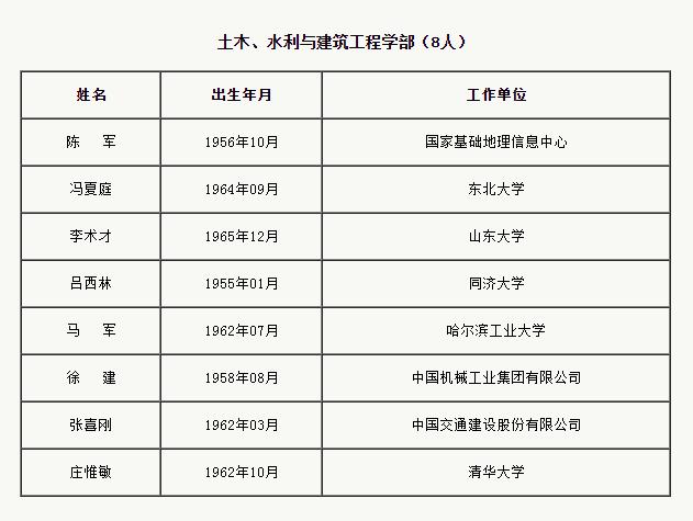 乐赢国际网站 华为智能手机销量首超苹果 跃居全球第二!