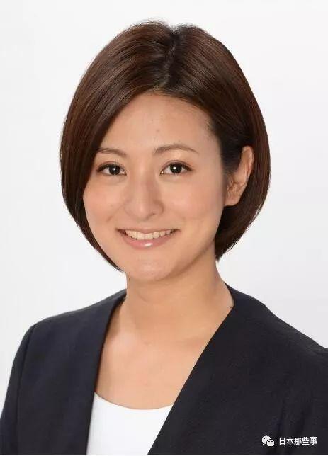 第61名:大江麻里子
