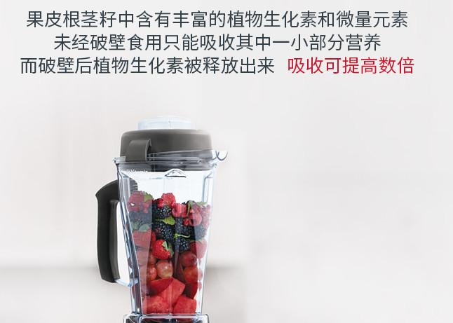 v8国际注册送 粽子别再蘸糖吃,换个法子炒一炒,金黄酥脆,包你家里粽子不够吃