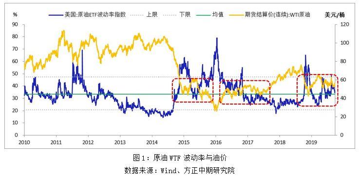 澳博注册中心 爱驰U5正式上市,售价19.79-29.21万元