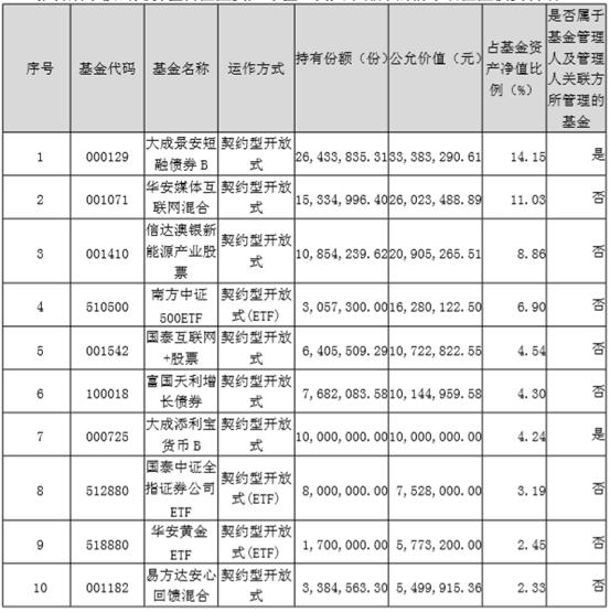chanel赌场系列-丝瓜卡夫卡公开新日志 全面解析《FF14》国服服务器