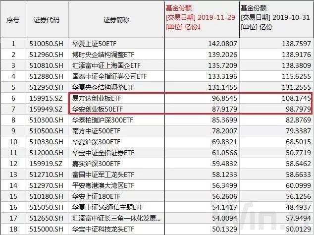 「ibet娱乐官方网站」FPX喜提欧皇称号,G2无缘老对手,RNG16强悲剧将上演?