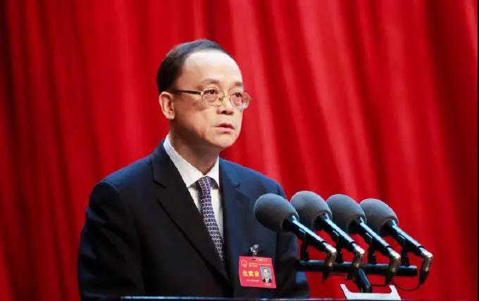 九五至尊老网址|北京高院公示模范法院法官推荐对象