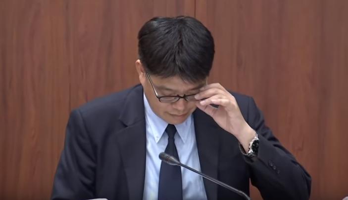 1xbet比分网-王晓晖出任中宣部常务副部长