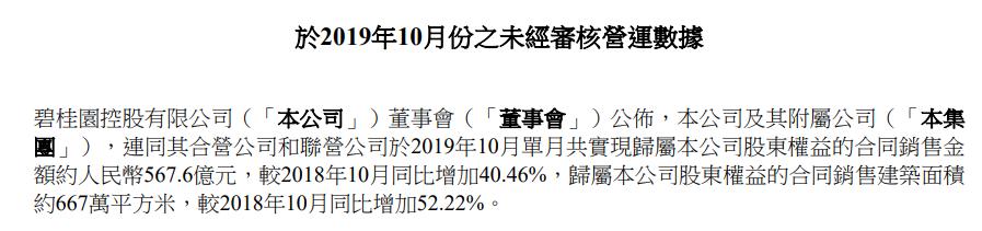 最新博彩排行,聚辰股份首日涨139.19% 成交16.98亿元