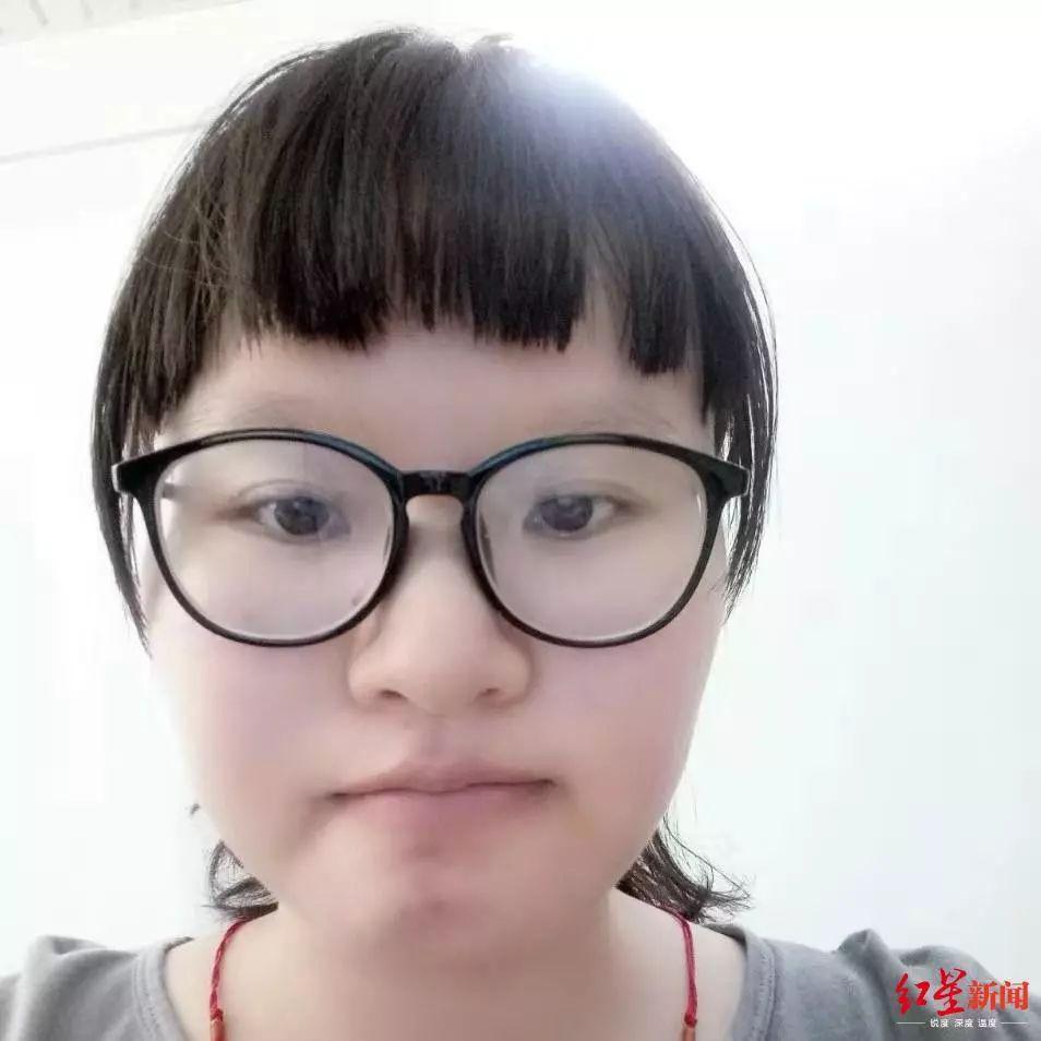 优博娱乐在线新闻_上海航天成功发射云海一号02星