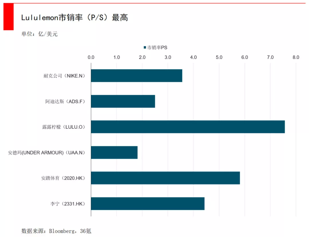 「体育彩票投注单游戏官方下载」荣耀MagicBook 2019锐龙版直降1000元 2699元抱回家