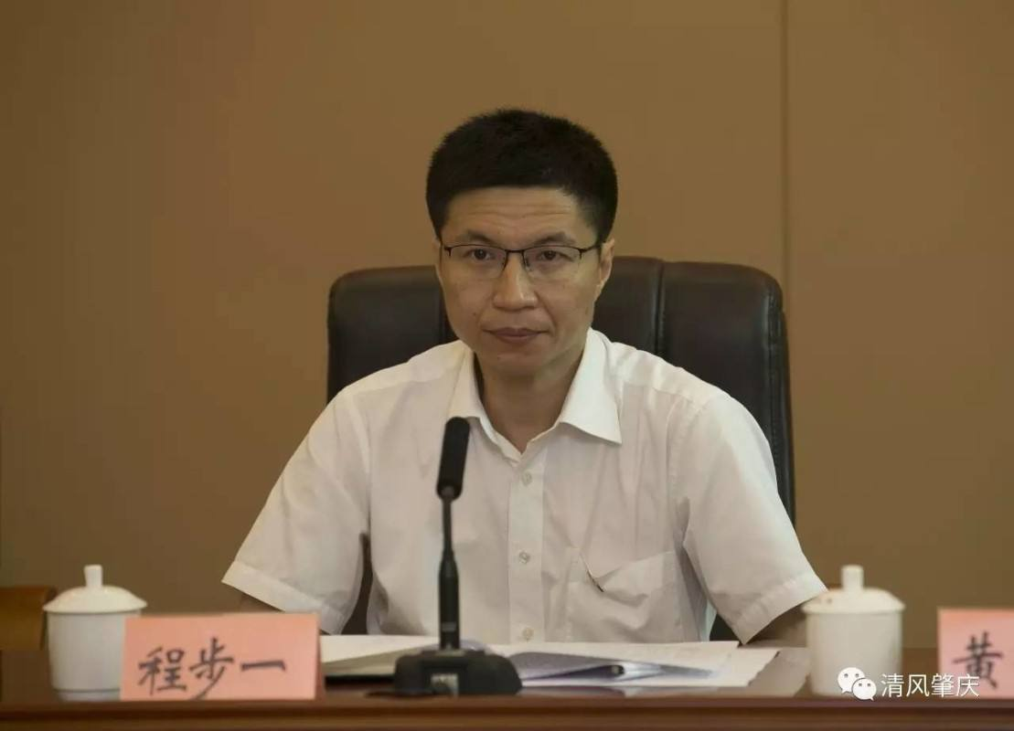 http://www.umeiwen.com/shenghuojia/1021567.html