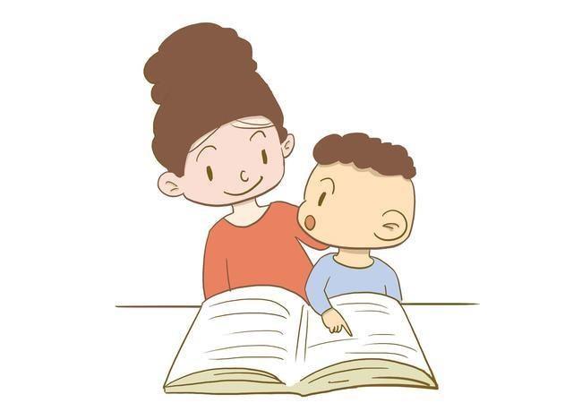 快要期末考试了,家长要这样奖励孩子,他们才会考的更好!