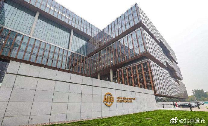 ab澳博娱乐开户|阿联酋成立全球首所人工智能大学,你想去读吗?