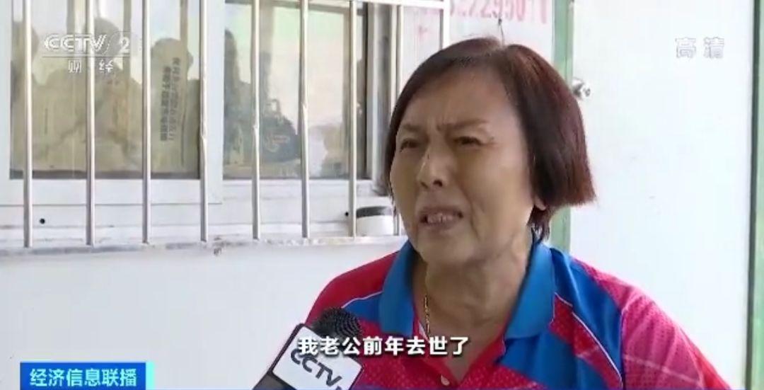 娱乐平台登陆页-四川凉山火灾31人遇难:新发现牺牲人员遗体已找到