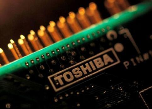 东芝CEO:不会主动取消180亿美元出售芯片部门交易
