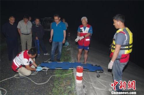 警方披露空姐遇害案细节:从两方面对嫌犯进行搜捕