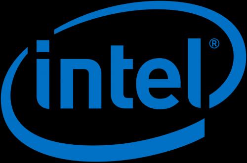 芯片 结合英特尔CPU和AMD GPU的处理器即将停产