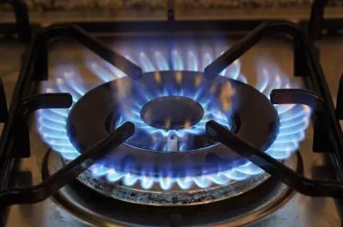 9月1日起,邵阳非居民用天然气价格下调0.02元