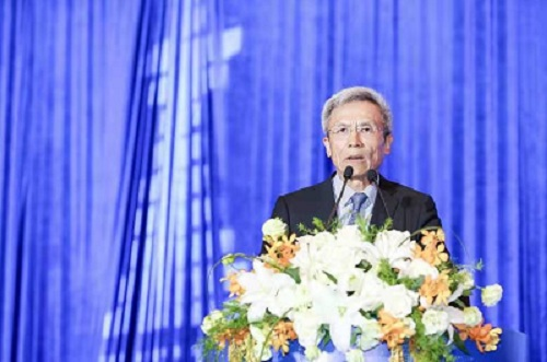 http://www.ectippc.com/jiaodian/212381.html