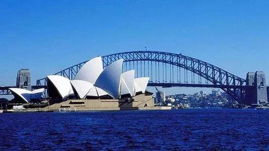澳大利亚发布指导说明 以协助提高高校招生透明度