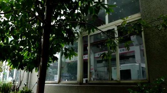 哪个扑鱼送注册送分_乐视网副董刘弘黯然退场 仍在多家关联方任职