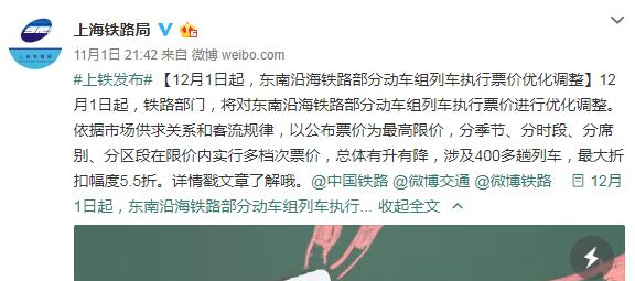 js77999金沙com 生猪产能去化超预期 养殖产业链持续火热