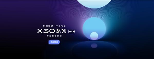 360彩票投注手机平台_香港市民悼念被暴徒伤害不治身亡的70岁老伯