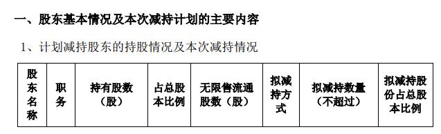 """鼎博客服-""""三农""""战线申纪兰、袁隆平被授予""""共和国勋章"""",她曾说:我的级别是农民;他在获奖当天还在地里忙活"""