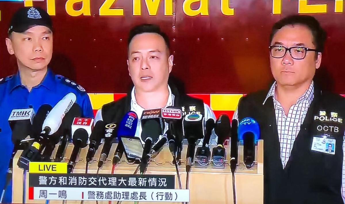 黄金城2棋牌娱乐 - 中国官媒播发《中华人民共和国大事记(1949年10月—2019年9月)》