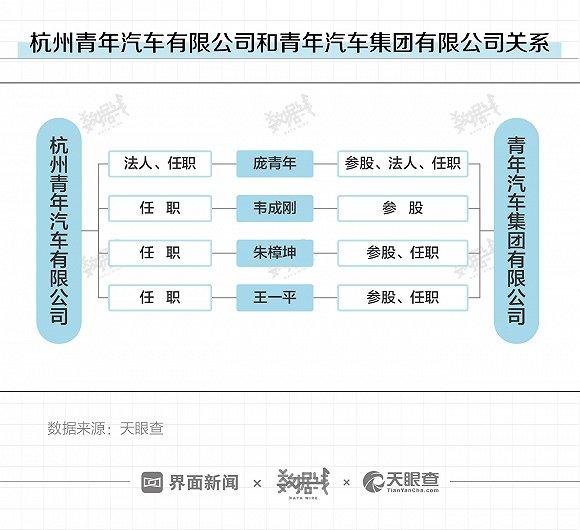 463.cc·天津集中打击清理整顿保健品乱象 举报最高奖两万
