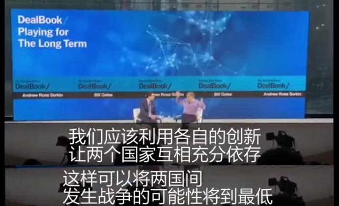 百利宫手机娱乐官网 - 把服务做到海外,看中国一拖技师表现如何~