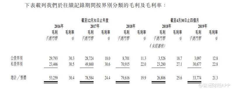 「云彩娱乐的代理待遇」势赢交易4月4日操作建议:撤资避战 反弹调整待续