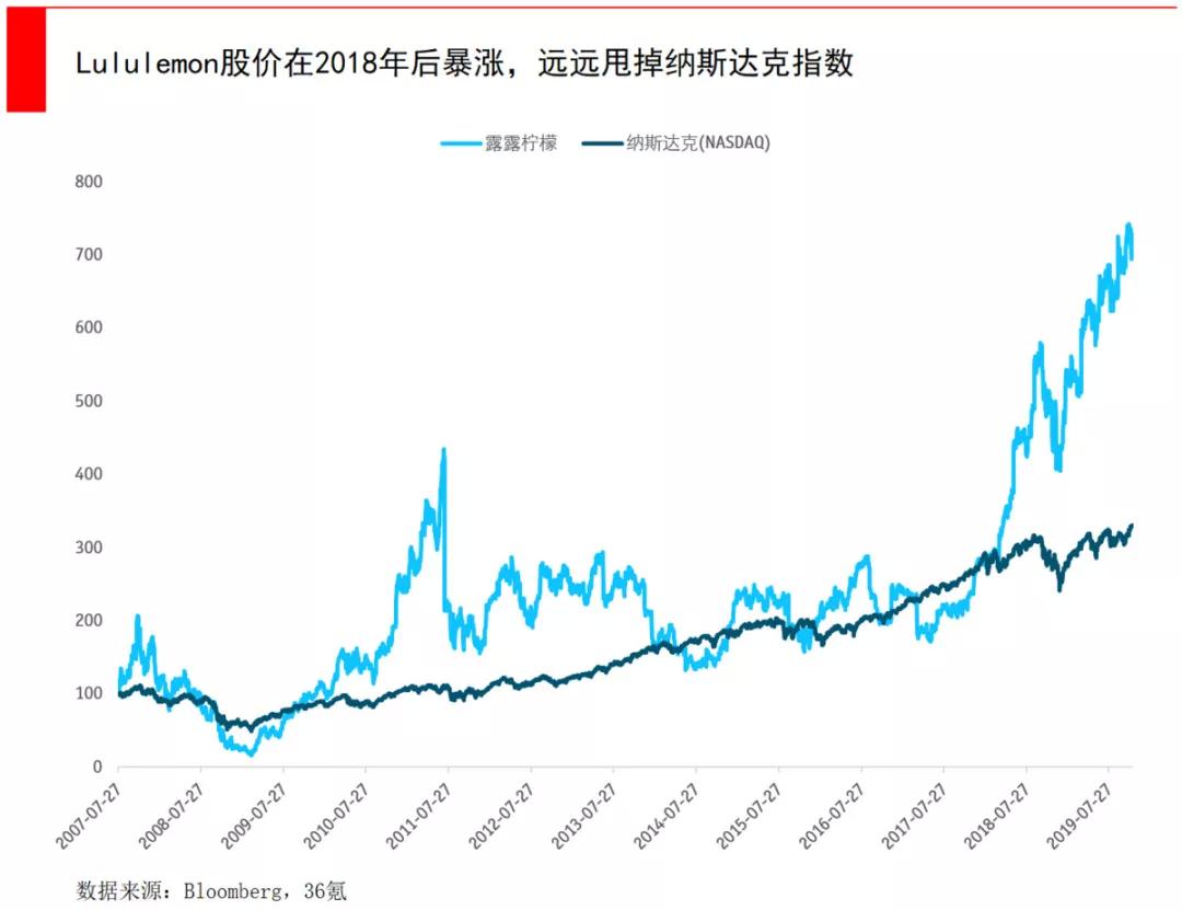 bo98005手机版|华懋科技股东廖秋旺拟减持股份 预计减持不超总股本5.14%