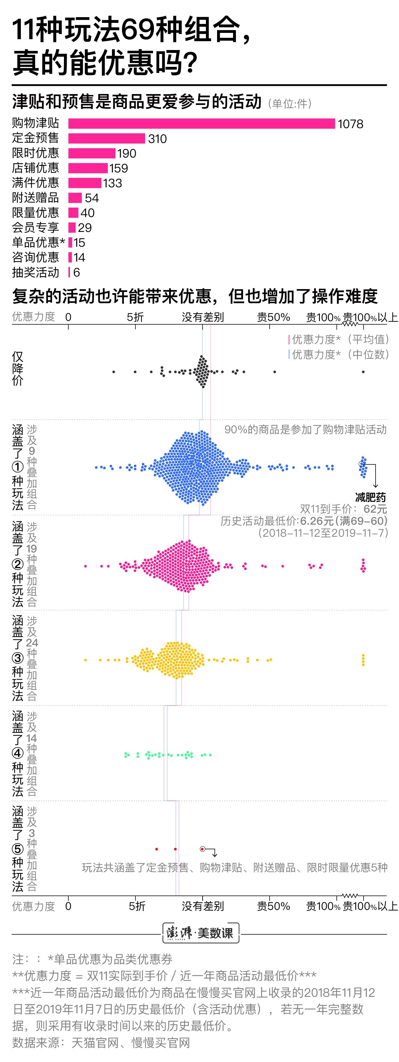 导航评级网,辽宁今年底解决农村贫困人口饮水安全问题