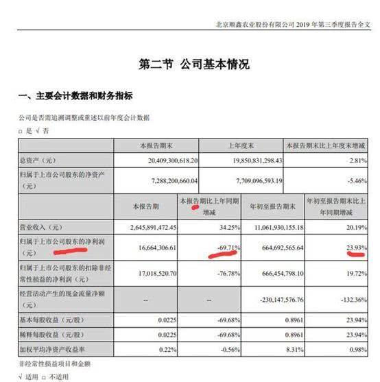 明陞注册,英政府失脱欧控制权 在岸人民币收报6.7129贬值17点