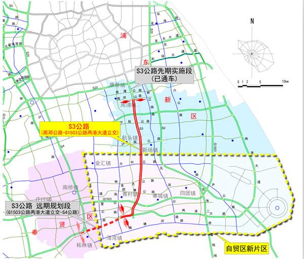 bwin赌城网站 曲江交通运输系统退休老干部感受交通新气象
