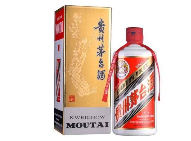 http://www.store4car.com/keji/1082808.html
