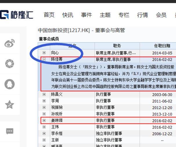 澳门百利宫真人平台·猪肉价格大涨 香港6月通胀率达3.3%