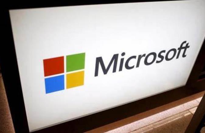 疫情波及美科技企业 微软、脸书取消线下大规模会议