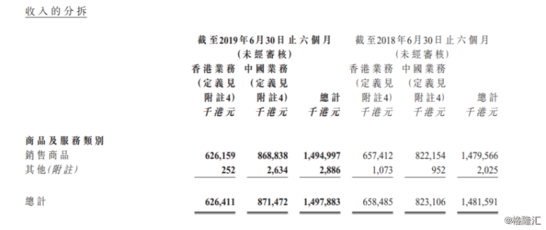 平博博彩公司哪里的_日航将与东航开展共同业务 应对中日航班需求增加