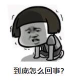 龙8官方网站 5