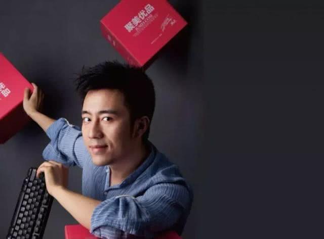 http://www.xqweigou.com/zhifuwuliu/67209.html